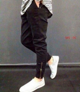 Quần  jocker pants