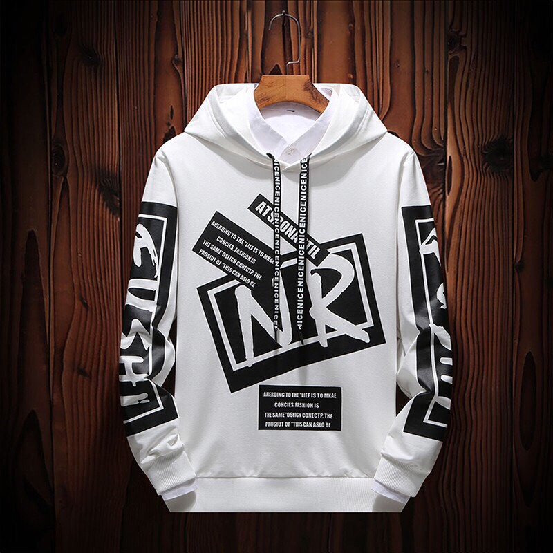 áo hoodie nỉ ngoại mềm