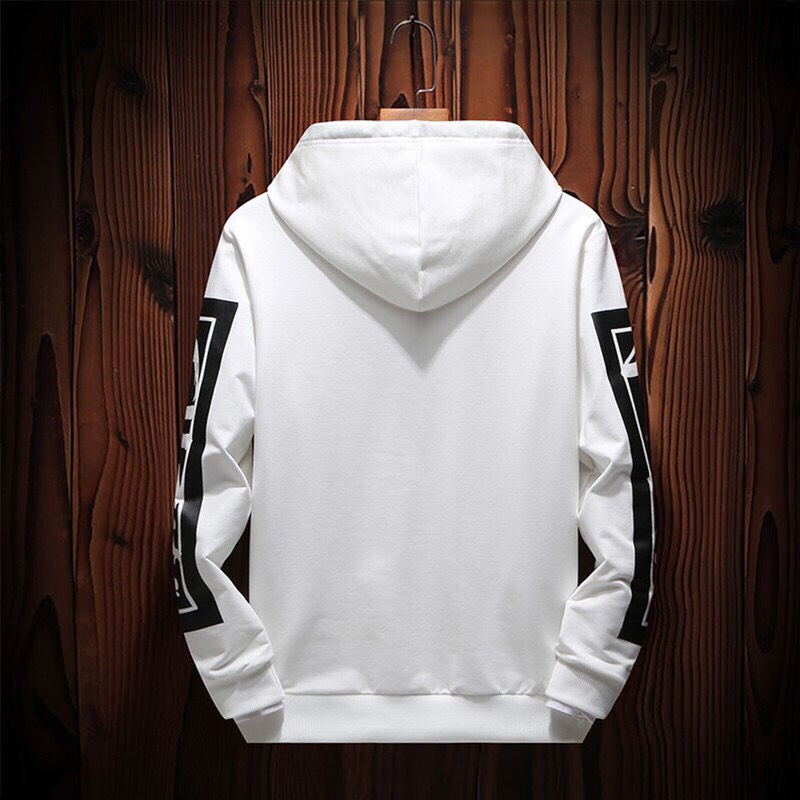 áo hoodie nỉ ngoại
