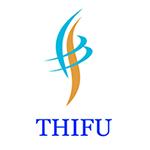 THIFU