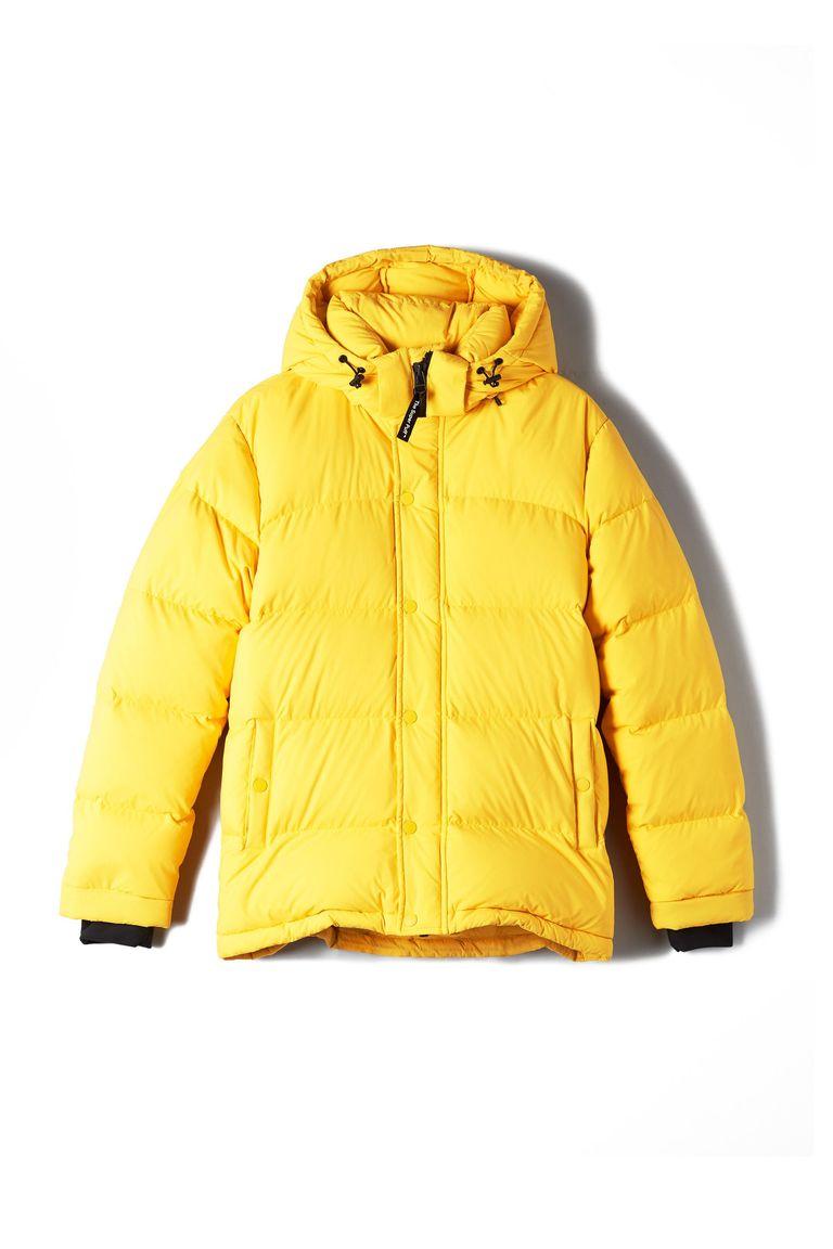 áo khoác nưx
