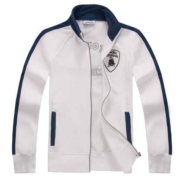 áo khoác thể thao