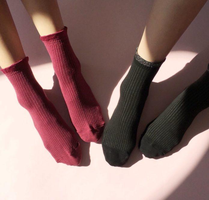 tat-chân